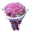 长相思--紫玫瑰36枝