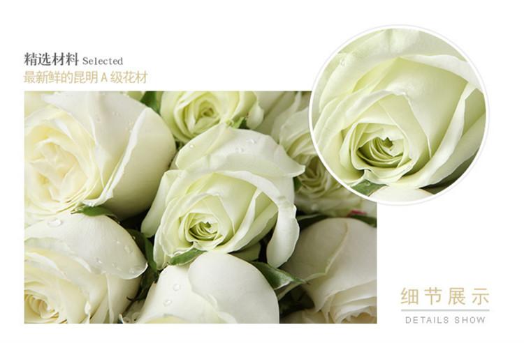 礼盒白玫瑰素材2.jpg