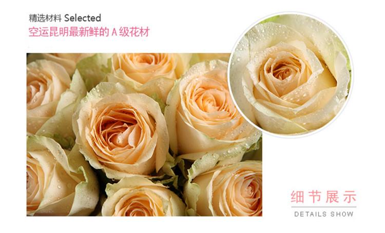 香槟玫瑰素材5.jpg