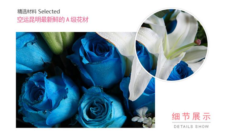 蓝玫瑰素材1.jpg