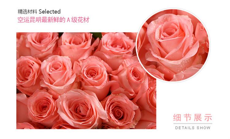 戴安娜粉玫瑰素材2.jpg