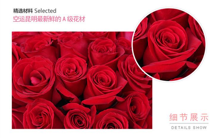 红玫瑰素材1.jpg