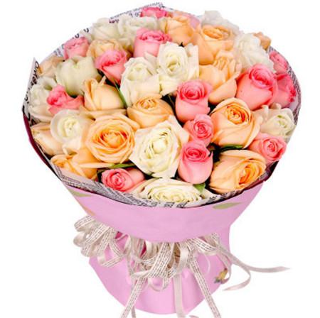 33朵玫瑰混搭1-1.jpg