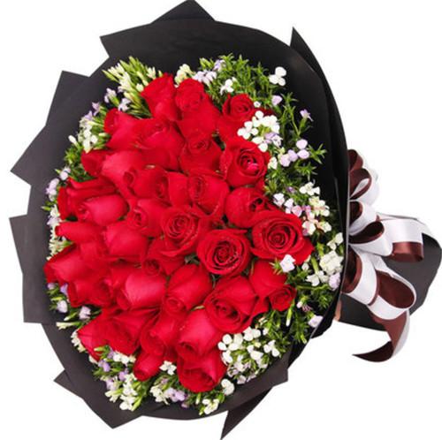 33枝红玫瑰1-2.jpg