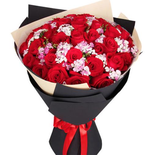 33枝红玫瑰2-1.jpg