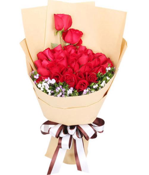 33枝红玫瑰4-1.jpg