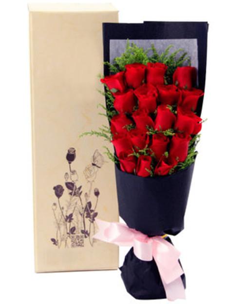 19枝红玫瑰礼盒1-1.jpg